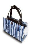 Skyline Classic Tote (small)