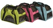 Bergan Pet Carrier- Small Sizes